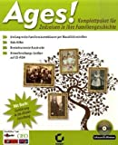 Ages! Extra Edition