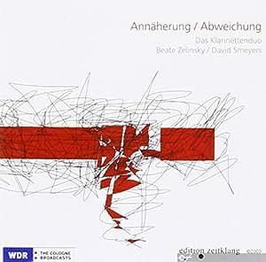 Annherung/Abweichung