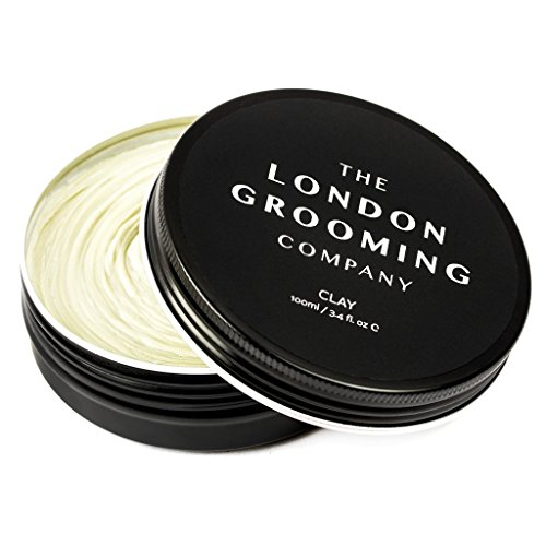 london-grooming-clay-100ml