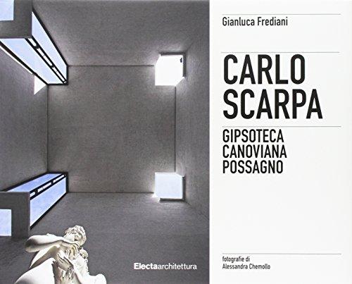 carlo-scarpa-gipsoteca-canoviana-a-possagno-ediz-italiana-e-inglese