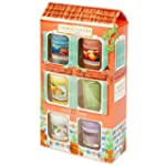 "Yankee Candle ""Riviera Escape"" House..."