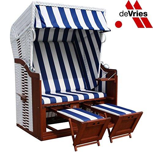 profesional-playa-cesta-devries-poel-fehmarn-dessin-a-elegir-fehmarn-dessin-991