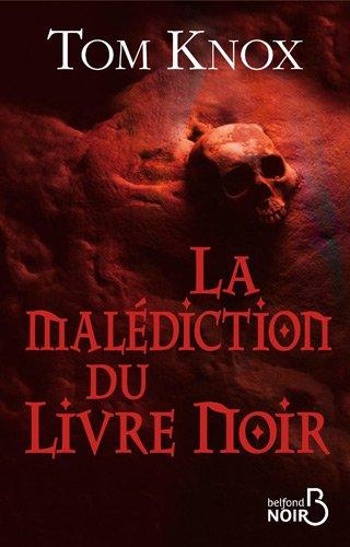 """<a href=""""/node/7181"""">La malédiction du livre noir</a>"""