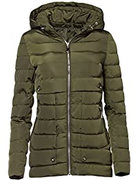 Auf Suchergebnis Damen Jacke Jacken Khaki Für 48 Zqwqzdx
