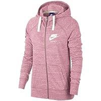 Nike 883729, Sweat à capuche Femme