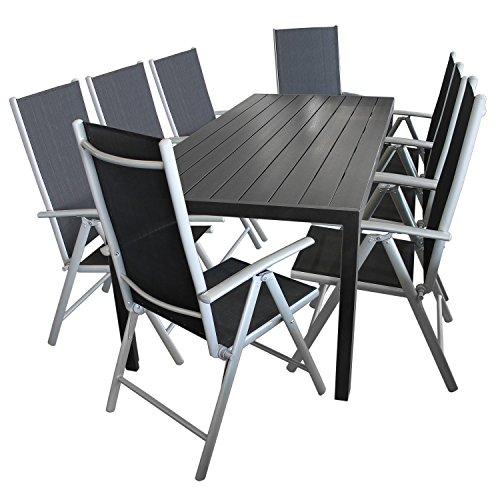 9tlg-gartengarnitur-aluminium-8x-7-positionen-hochlehner-mit-textilenbespannung-polywood-non-wood-ga