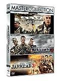 Jarhead Collection (3 DVD)