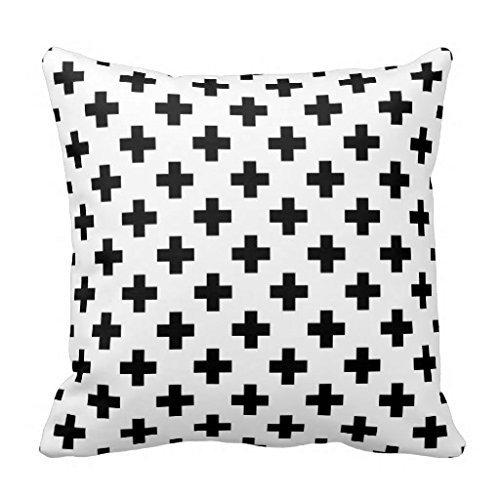 XIAOYI Home 3 North Carolina Throw Pillow Case 18