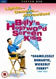 Billy's Hollywood Screen Kiss [Import italien]