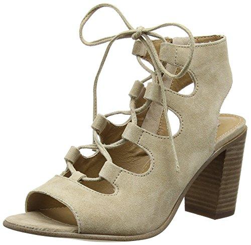 steve-madden-nilunda-sm-women-heels-sandals-beige-sand-5-uk-38-eu
