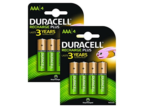 duracell-pile-rechargeable-aaa-x-8
