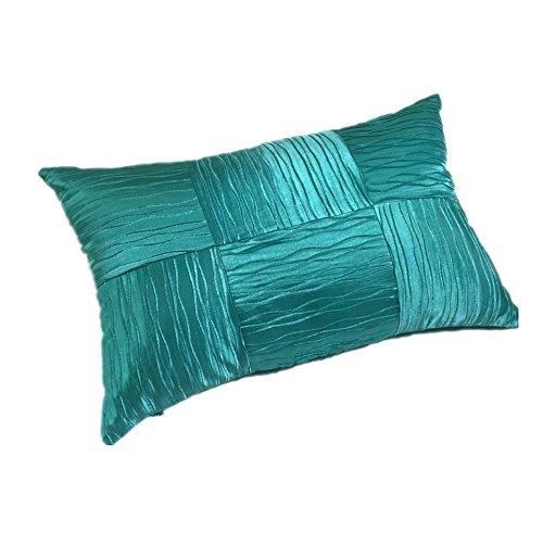 cushionliu-pressure-pleated-stitching-simple-modern-light-luxury-six-pieces-of-mosaic-sofa-waist-lon