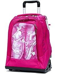 3594154891 Amazon.it: dimensione danza - Cartelle, astucci e set per la scuola ...