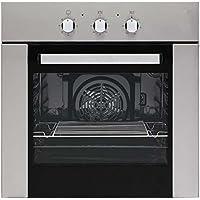 Amazon.es: horno encastrable - 100 - 200 EUR / Pequeño ...