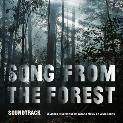 Song from the Forest (Original...