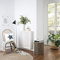 suchergebnis auf f r heizk rperverkleidung holz wei nicht verf gbare artikel. Black Bedroom Furniture Sets. Home Design Ideas