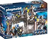 PLAYMOBIL- Castillo de Novelmore 70222