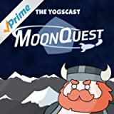 MoonQuest