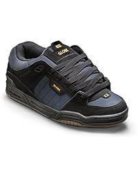 Globe Fusion, Chaussures de Skateboard Homme