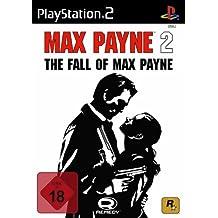 Max Payne 2: The Fall of Max Payne [Software Pyramide]