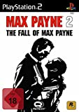 Max Payne 2: The Fall of Max Payne  Bild