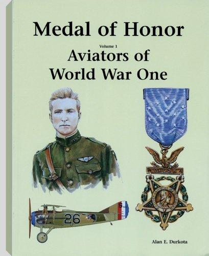 Medal of Honor: Aviators of World War I: Aviators of World War One