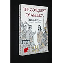 The Conquest of America: The Question of the Other