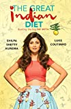 The Great Indian Diet: Busting the big FAT MYTH