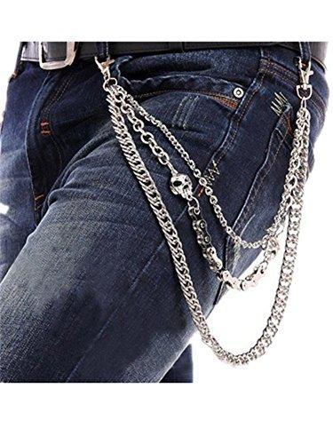 hommes-homme-punk-non-traditionnels-crne-pantalon-cl-chane-hip-hop-jeans-taille-vague-hip-hop-crne-p