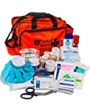 Sports Physio First Aid Kit