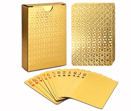 luxe-24k-feuille-dor-de-poker-playing-cards-pont-carta-de-baralho-avec-bote-ides-bon-cadeau