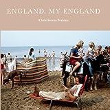 England, My England: A Magnum Photographer's Portrait of England