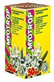 Myotrop 50ml Phyto Concentrate - Natural Plant Extracts - Cellulite Control - Muscular tone - Sports performance
