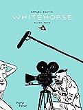 Whitehorse, Deuxième partie :