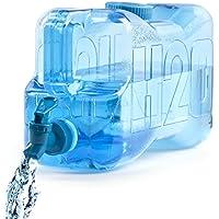 Balvi H2O dispensador de Agua con Capacidad DE ...