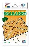 Grandi Giochi Scarabeo Pocket