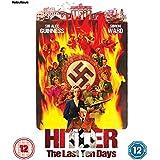 Hitler The Last Ten Days