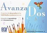 AvanzaDos