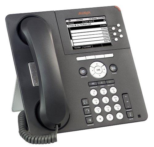 avaya-one-x-deskphone-edition-9630g-ip-telephone-voip