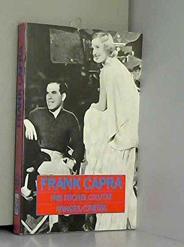 Frank Capra