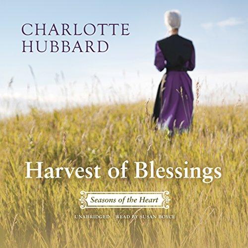 Harvest of Blessings  Audiolibri