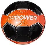 Puma Evopower Graphic 3 Fußball