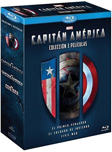 tripack-capitan-america-blu-ray