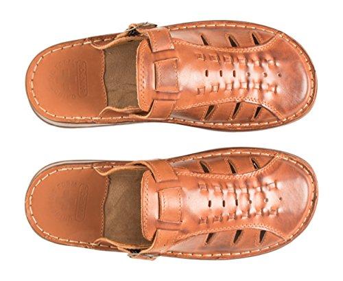 Confortables Ayant Une Chaussures Pour Forme Homme Orthopedique En wwSpq