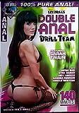 S. DVD Double An... drill team LEX DRILL
