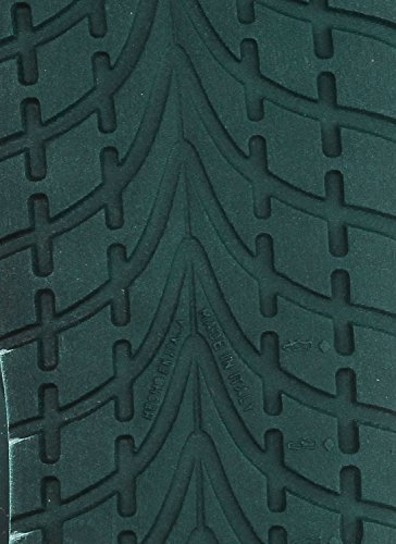 Diesel PLAJA SPLISH flip-flop Y00435PR184 Herren Dusch & Badeschuhe petrol