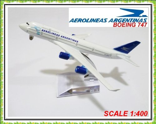 boeing-747-aerolineas-argentinas-airline-metal-plane-model-16cm