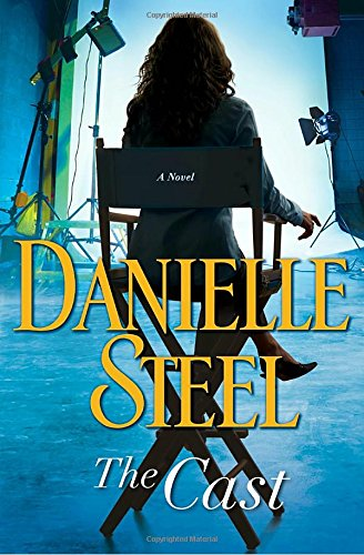 Download pdf the cast by danielle steel read online reny download pdf the cast by danielle steel read online fandeluxe Image collections