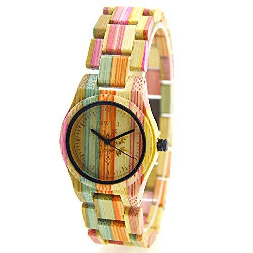 reloj-de-las-mujeres-de-funkytop-relojes-de-cuarzo-de-madera-natural-hechas-a-mano-del-bamb-del-100-