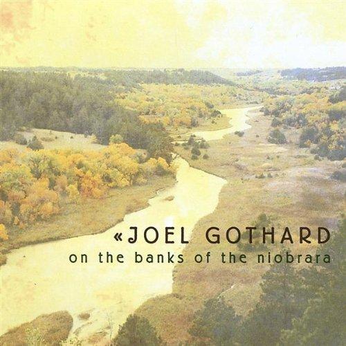on-the-banks-of-the-niobrara